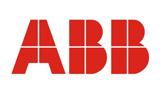 新岭南-ABB