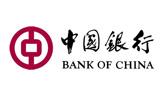 新岭南-中国银行