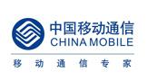 新岭南-中国移动
